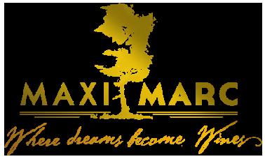 Crama Maximarc
